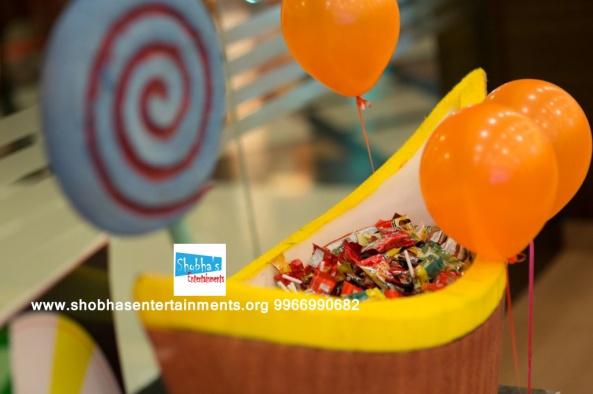 magical-world-theme-birthday-decorators-in-hyderabad-24