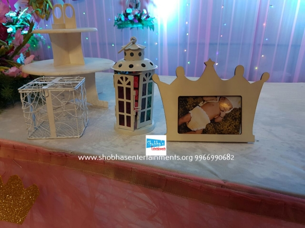 paper craft birthday party organizers in hyderabad (7)