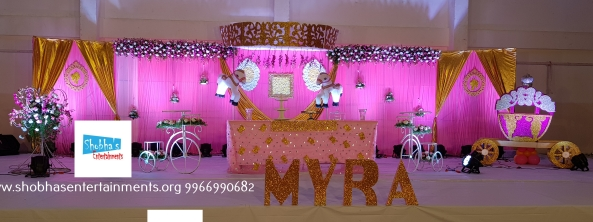 birthday party organizers in Hyderabad (7)